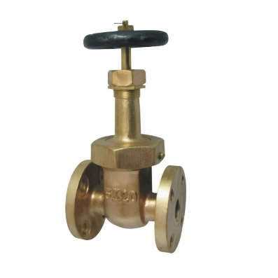 Marine Valves and Strainer