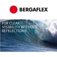 Bergaflex Cover