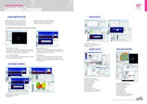 Hanla IMS - Loading Computer