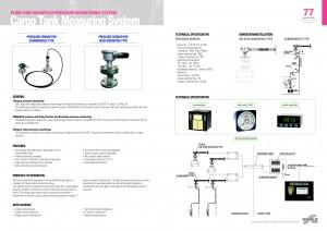 Hanla IMS - Pump & Manifold