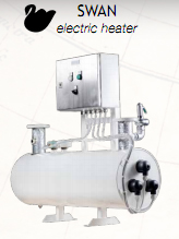 Water Treatment System-4