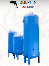 Water Treatment System-6