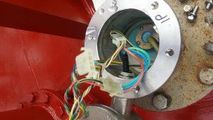 H148 - Level Transmitter