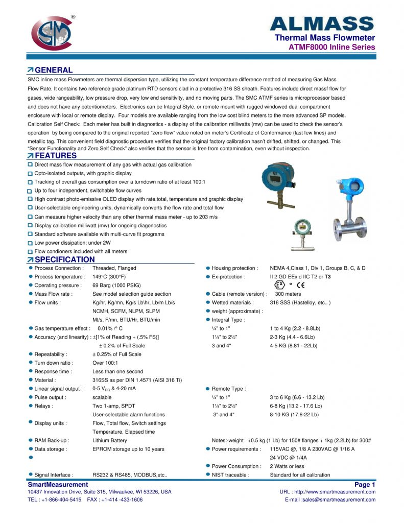 Test ATMF8000IL 160691 1 791x1024