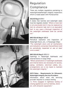 PortaScanner Watertight 215x300